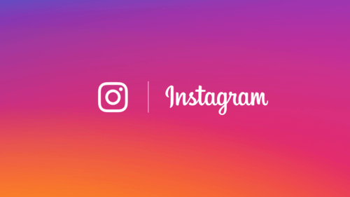 Make money with Instagram