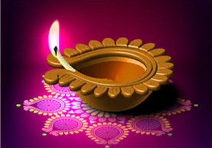 Diwali Diya Offer