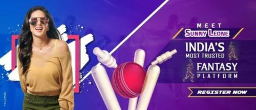 11Wickets Top Fantasy Cricket Apps