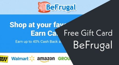 Amazon Gift Card Code Apps