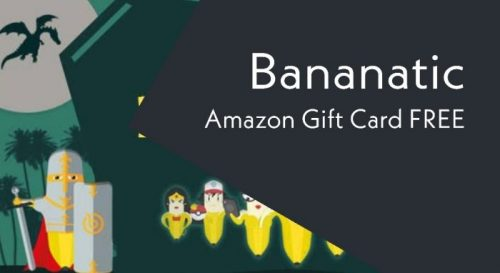 Valid Amazon Gift Card Codes