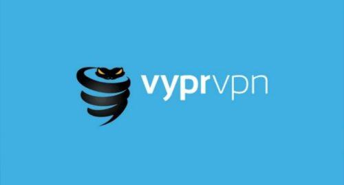 Vypr VPN for PUBG