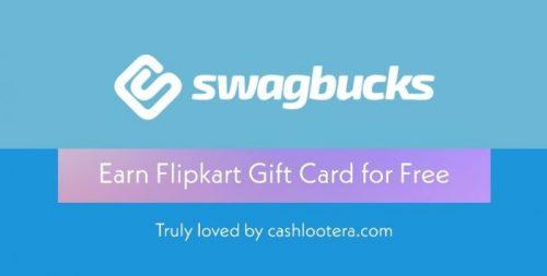 How to Buy Flipkart Gift Card