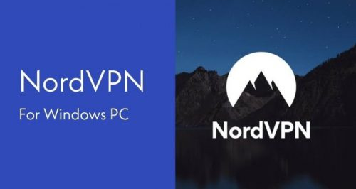 Free VPN for Windows PC