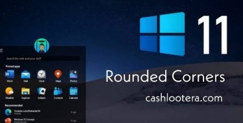 Windows 11 Download ISO File