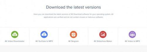 SoundCloud to MP3 Converter